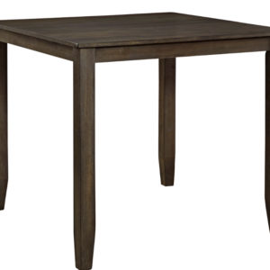 AF-D485-13-Dresbar-Square-Drum-Counter-Height-Table1