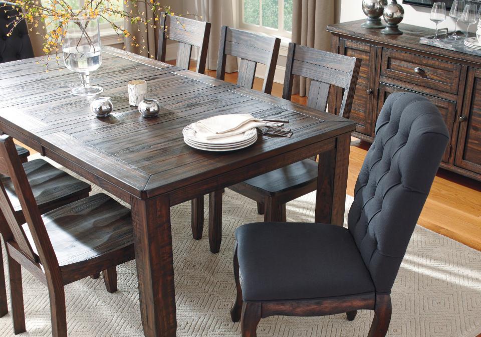 https://lexingtonoverstockwarehouse.com/wp-content/uploads/2016/12/AF-D658-35-Trudell-Dining-Room-Extension-Table1.jpg