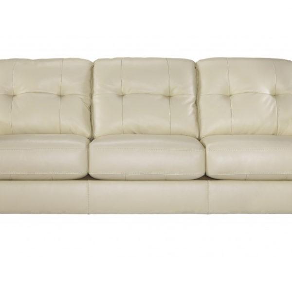 Galaxy Sofa Ashley Furniture O Kean Sofa In Galaxy Local Outlet - TheSofa