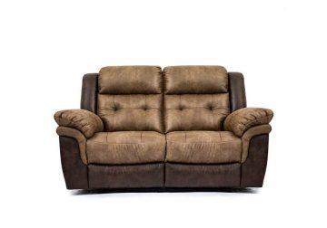 Man Wah Furniture Lexington Overstock Warehouse
