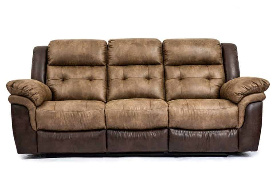 Cheers manwah reclining sofa sofa menzilperdenet for Overstock furniture and mattress plano