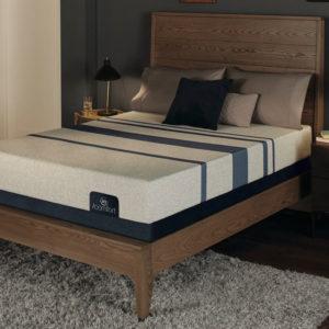 Serta-iComfort-Blue-100-Gentle-Firm-Mattress2