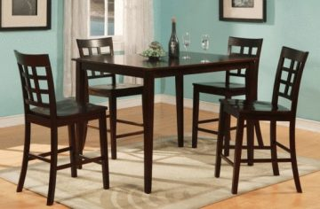 Dining Room | Lexington Overstock Warehouse