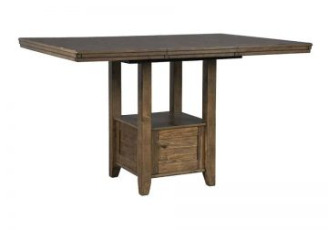 Outdoor Patio Furniture Lexington Ky.Lexington Overstock Warehouse Furniture And Mattress Store