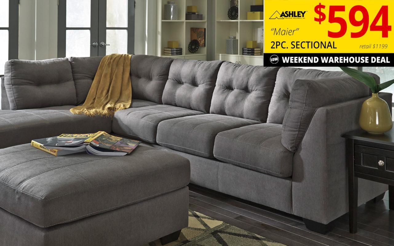 lexington overstock warehouse furniture and mattress store rh lexingtonoverstockwarehouse com